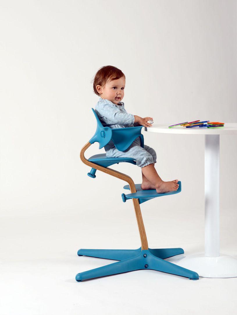 wundersch ner kinderhochstuhl zu gewinnen frau mutter blog. Black Bedroom Furniture Sets. Home Design Ideas