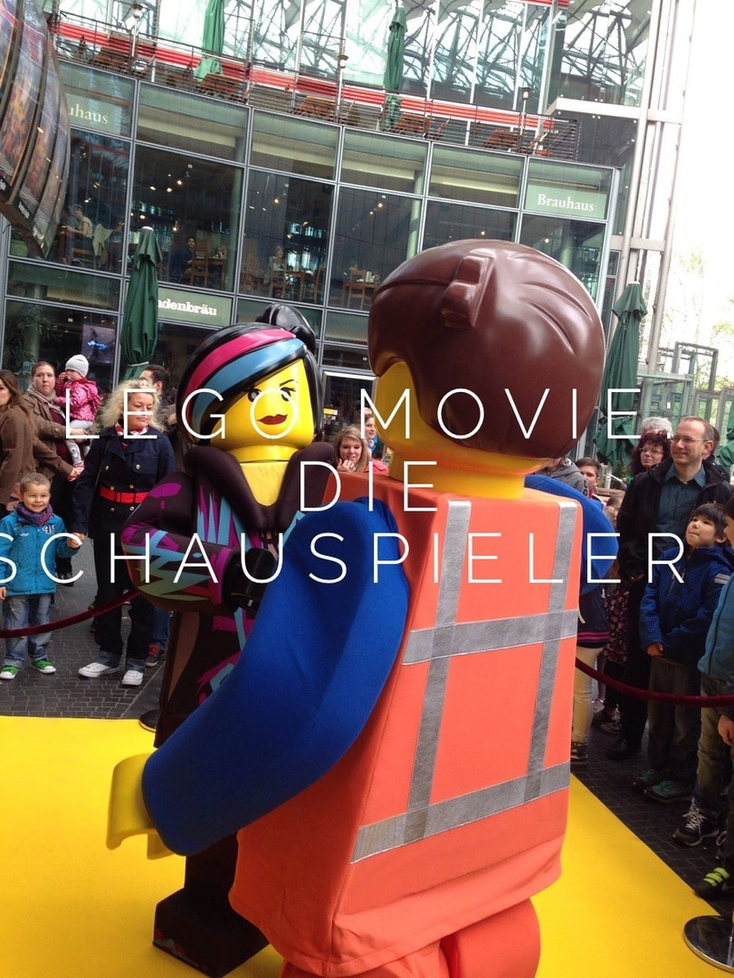lego movie frau mutter blog 1