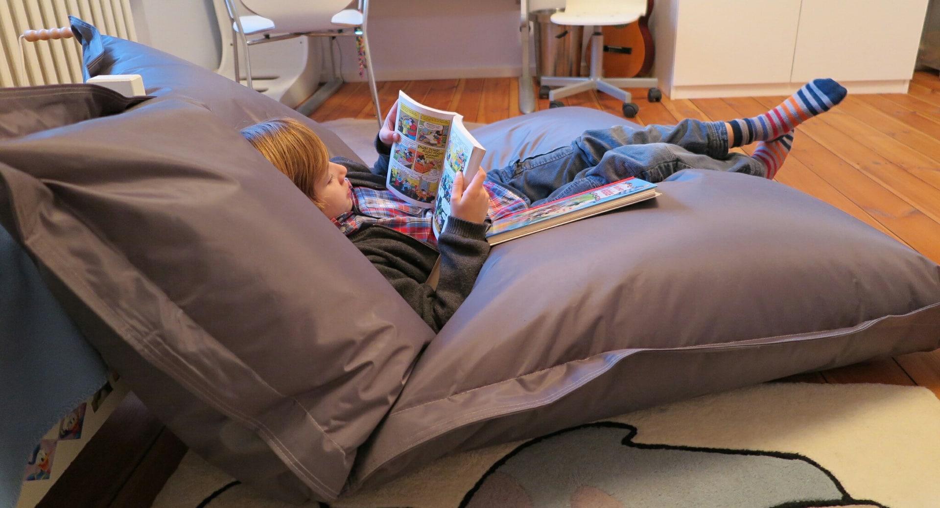 img 20151123 194918 2. Black Bedroom Furniture Sets. Home Design Ideas