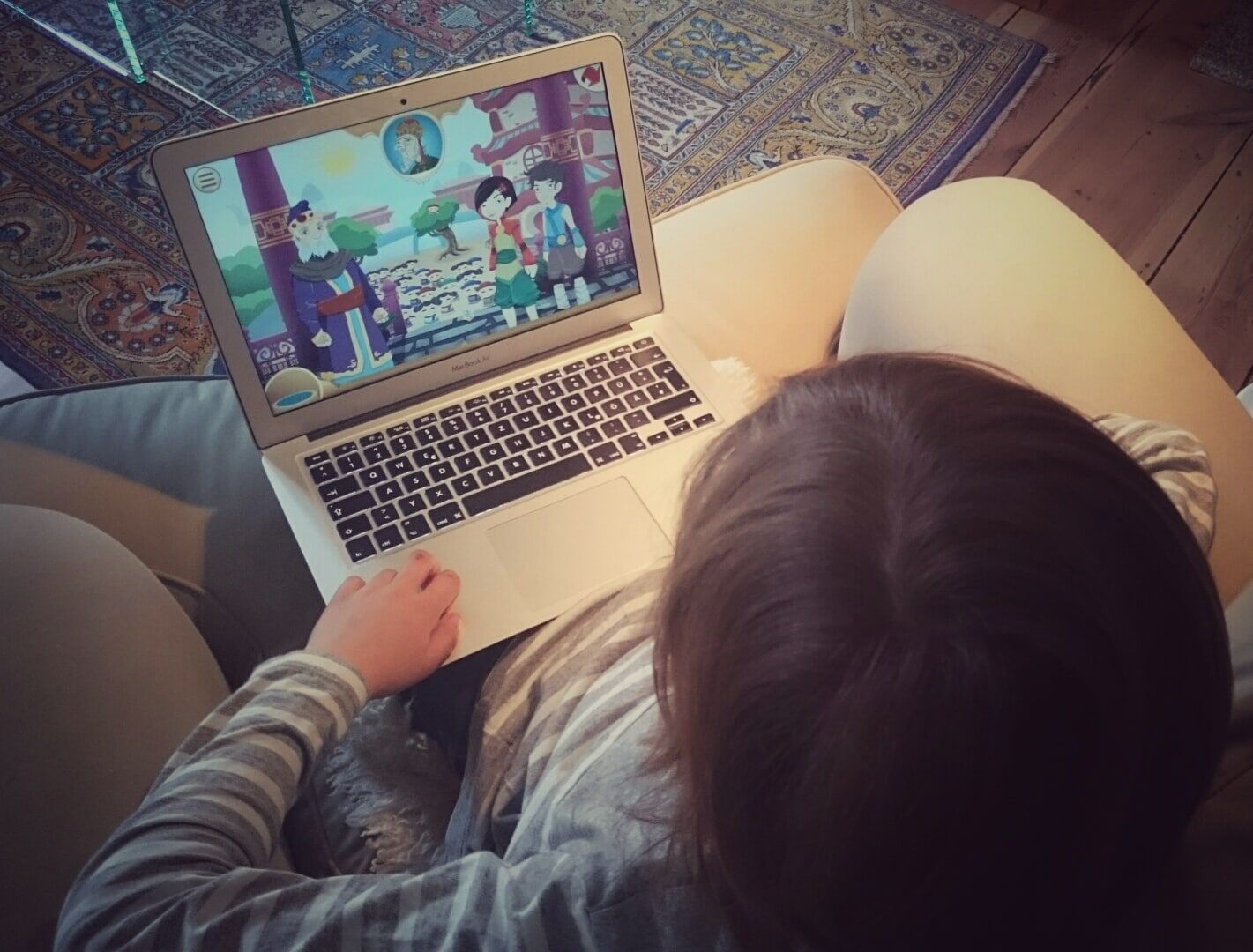 DyskalkulieTest Welche Aufgaben Ihr Kind erwarten