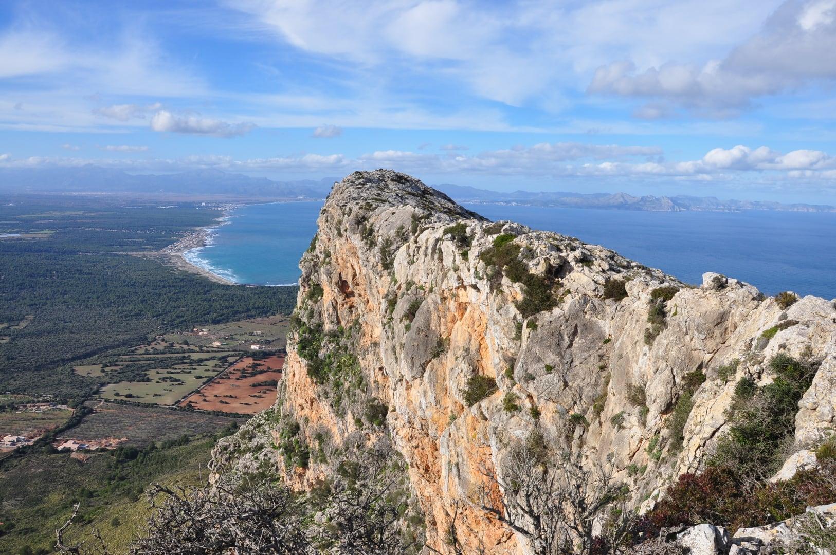 Mallorca mit Kindern 2 frau mutter blog