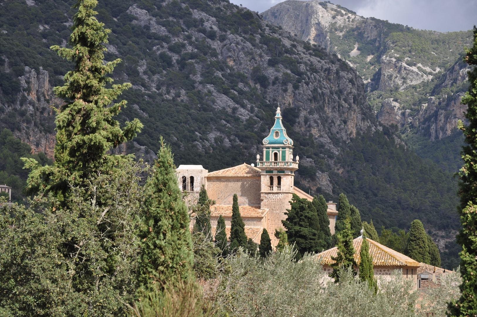 Mallorca mit Kindern 3 frau mutter blog