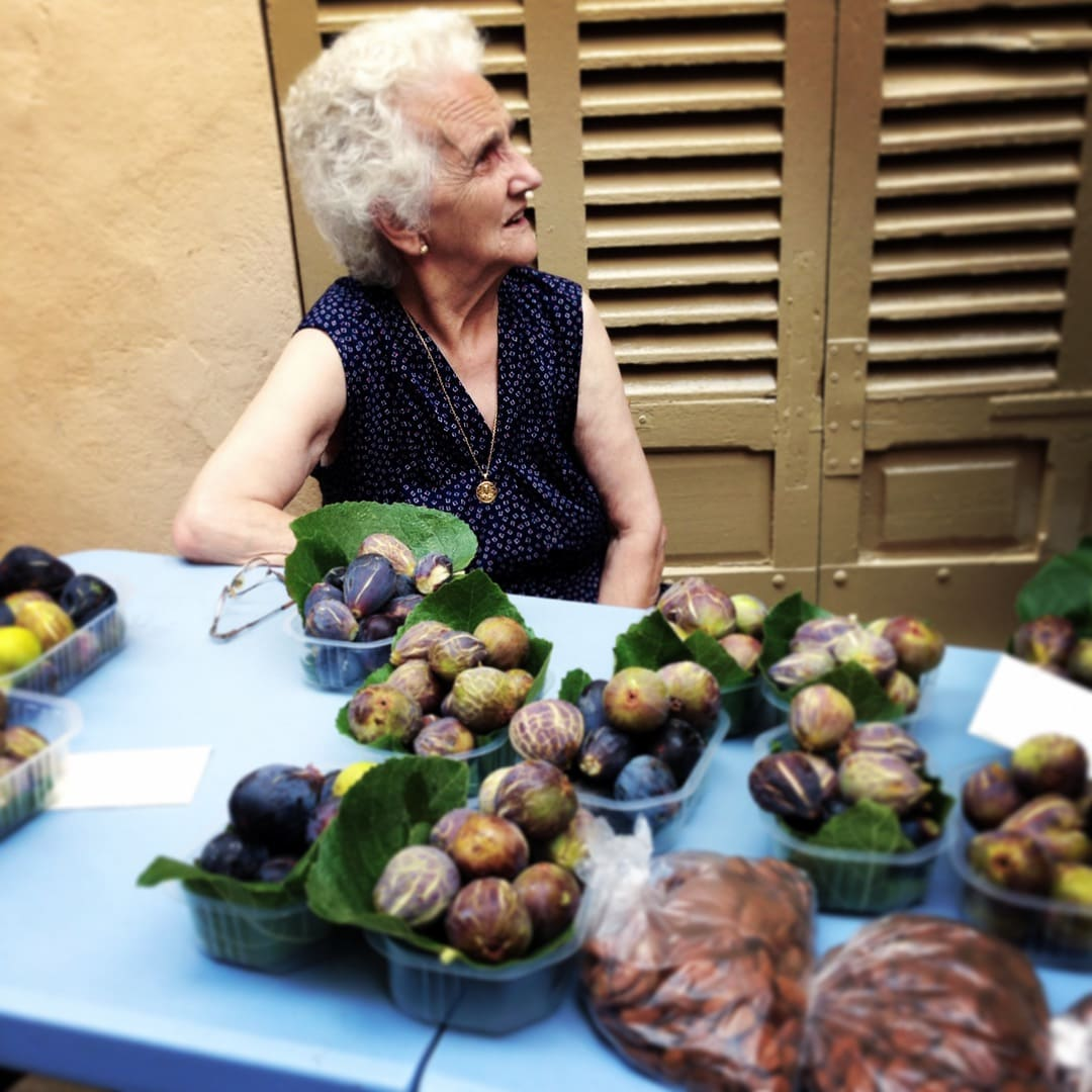 4 Familienurlaub Mallorca Frau Mutter Blog
