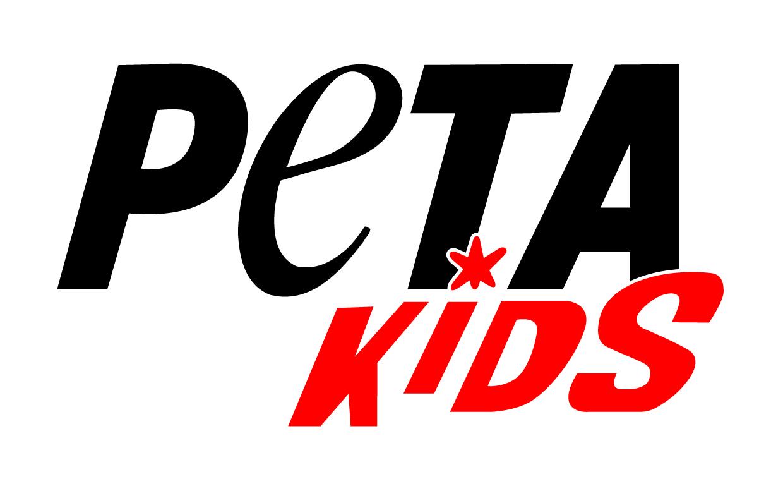 PETAKids-Logo-cmyk 2