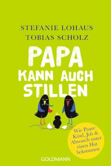 Cover_Lohaus_Scholz_Papa_kann_auch_stillen_300dpi