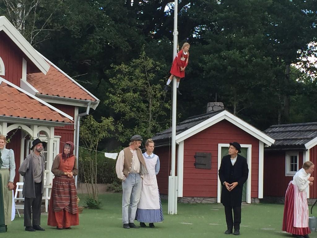 schweden-helge-5