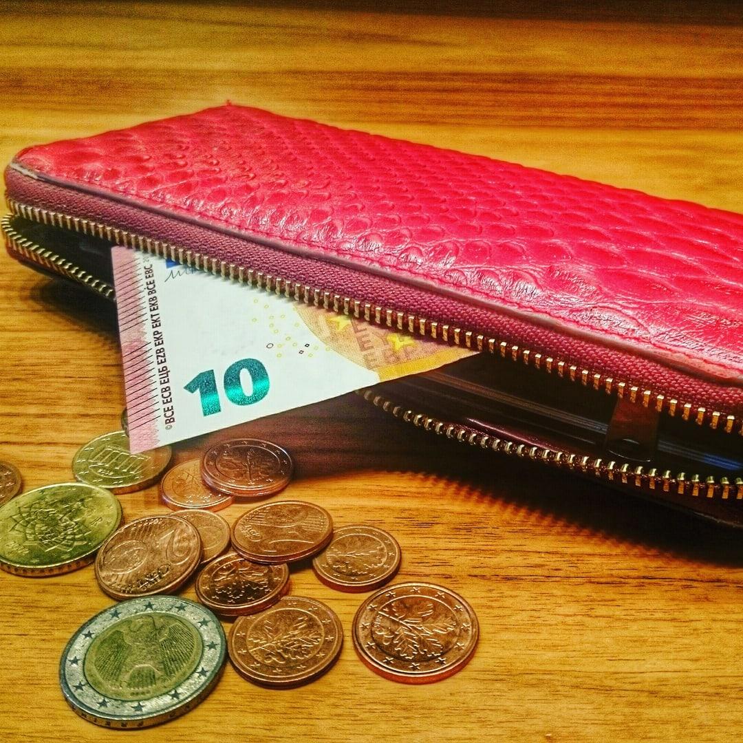 geld anlegen für kinder mit investmentfonds