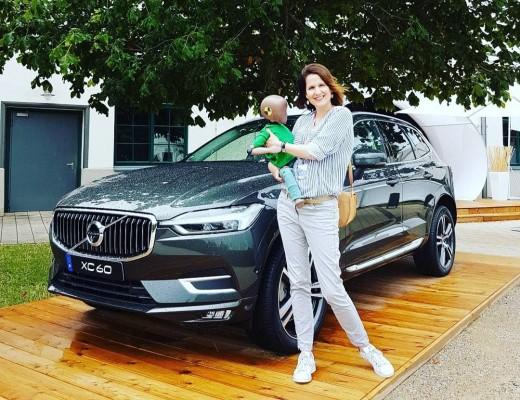 warum der kindersitz im auto nach hinten gerichtet sein solte experteninterview