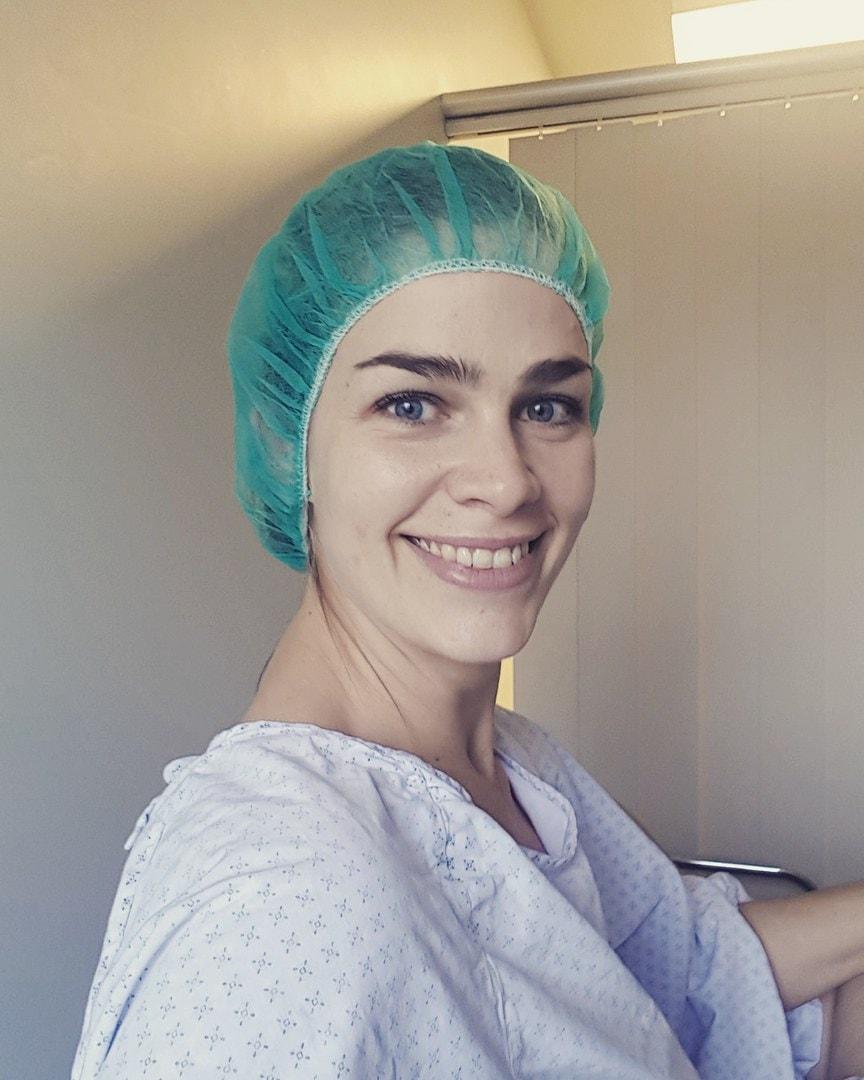 Brustvergrößerung Erfahrungen: So war meine Brust OP