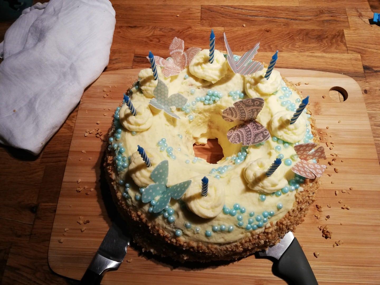 Frankfurter_Kranz_Rezept_Geburtstagskuchen