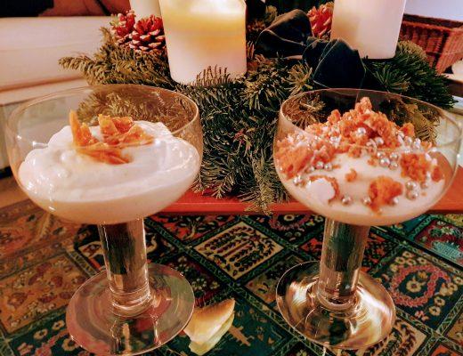 schnelles_ Dessert_ Weihnachten