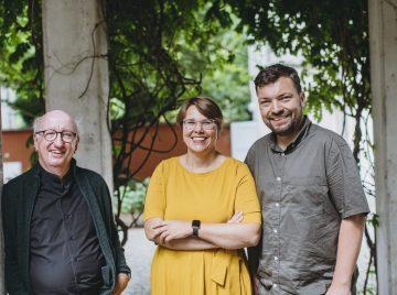 """""""Streit alleine lösen lassen"""" Das neue Buch : Geschwister, eine ganz besondere Liebe"""
